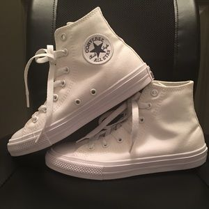 🔥Brand New Converse Chuck Taylor